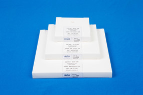Filtech Quantitative Filter Paper