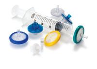Millex Syringe Filters