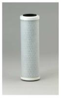 Silver Impregnated Carbon Pre-Filter