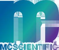 MC Scientific