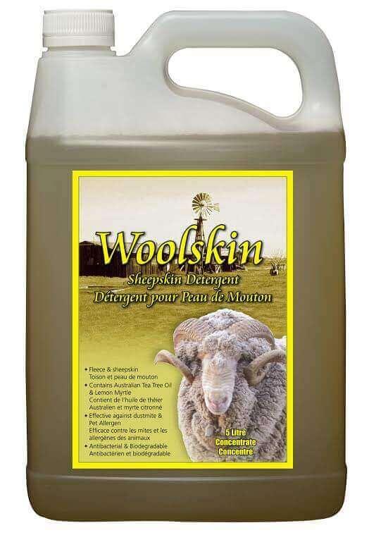 woolskin5.0lhr.jpg