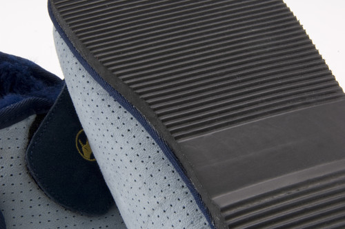 SC203: Shear Comfort Wrap Around Boot