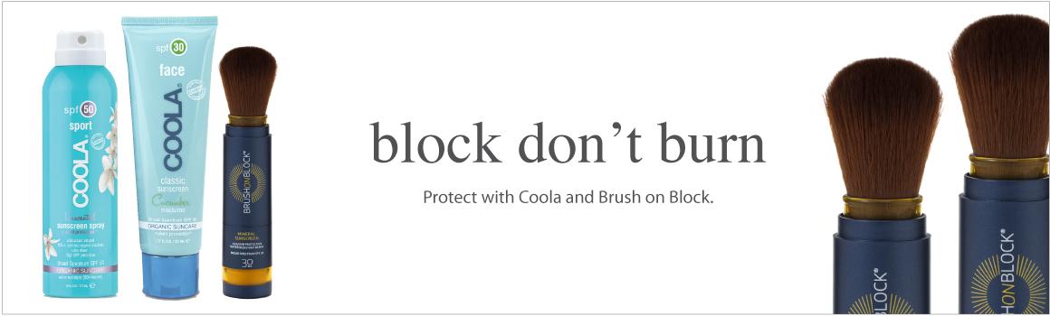 coola-brushonblock.jpg