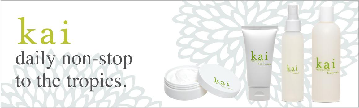 kai-banner.jpg