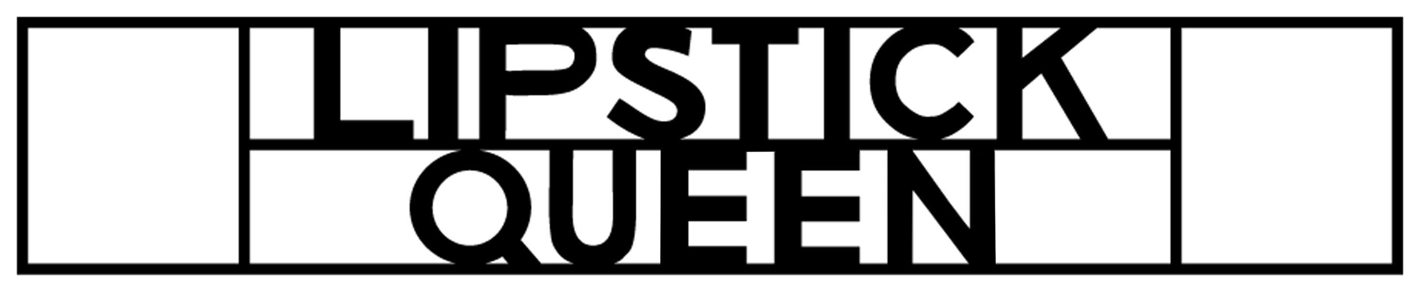 lq-logo-new.jpg