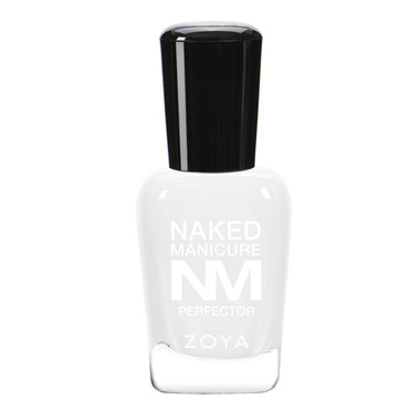 Zoya Naked Manicure Tip Perfector