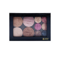 Z Palette Large Domed Palette