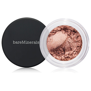 Bare Skin | Medium Taupe Shimmer