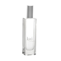Kai Eau De Parfum Spray