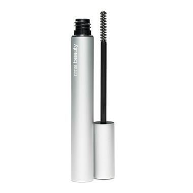 RMS Beauty Defining Mascara