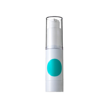 Somme Institute Eye Control Release MDT5 Eye Cream