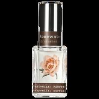 TokyoMilk Gin & Rosewater No. 12 Parfum
