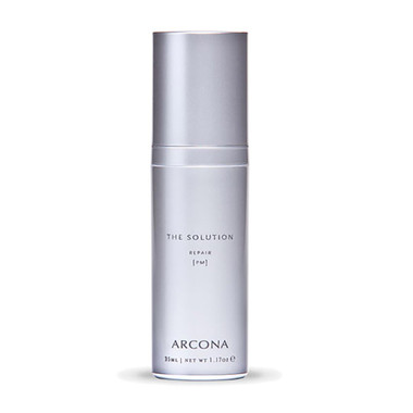 ARCONA The Solution