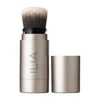 ILIA Fade Into You Translucent Powder