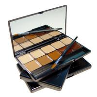 Makeup Artist Concealer Palette