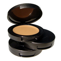 Three Custom Color Creme Concealer / Foundation
