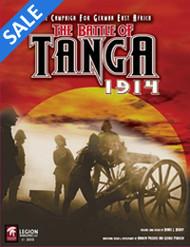 Tanga 1914