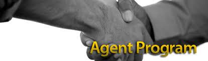 agentprogram.jpg