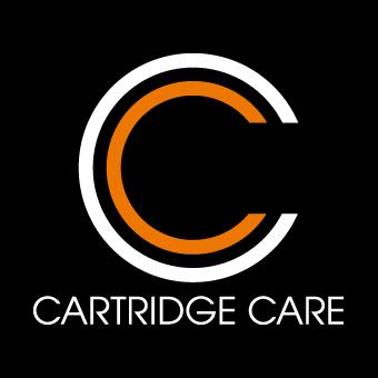 cartridge-care-logo-rgb-rev1.jpg