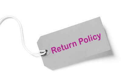 refund-policy.jpg