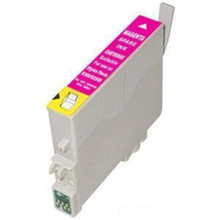 Replacement for Epson #98/99 T098320/T099320 (T0983/T0993) High Yield Magenta Ink Cartridge