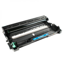 Replacement for Brother DR420 Black Drum Unit