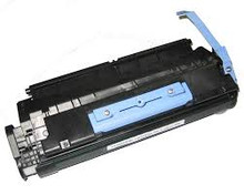 Replacement for Canon 106 Black Toner Cartridge (0264B001AA)
