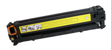 Replacement for Canon 116 High Capacity Yellow Toner Cartridge (1977B001AA)