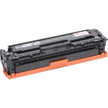 Replacement for Canon 116 High Capacity Black Toner Cartridge (1980B001AA)