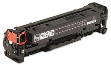 Replacement for Canon 118 High Capacity Black Toner Cartridge (2662B001AA)