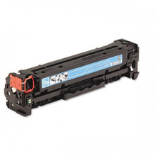 Replacement for Canon 118 High Capacity Cyan  Toner Cartridge (2661B001AA)