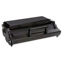 Replacement for Lexmark 12A7305 Black Laser/Fax Toner Cartridge