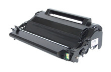 Replacement for Lexmark 12A7315 Black Toner Cartridge Cartridge
