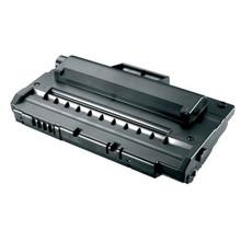 Replacement for Xerox 013R00606 High Capacity Black Toner Cartridge