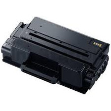 Replacement for Samsung MLT-D203L Black Laser/Fax Toner Cartridge