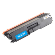 Compatible High Yield Cyan Laser Toner Cartridge for Brother TN336C (TON-BRO-TN336C)