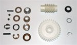 41a2817 Replacement Gear Kit