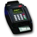 Verifone Eclipse
