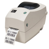 Zebra Tag Printer (LP2824)