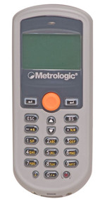 Metrologic Optimus POS Scanner