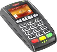 Ingenico PIN pad ipp350
