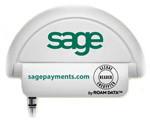 ROAM DATA Swipe G4X - Sage Mob