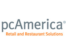 pcAmerica-Web Annual-Advance