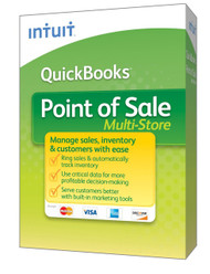 POS Multi-Store 2013 add a user