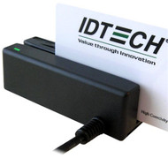 ID TECH MiniMag II Card Reader