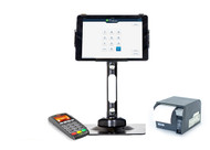 Intuit POS, Revel POS, iPAD POS, Point of Sale, business software, Retail POS,Restaurant POS,Quick Service Restaurant
