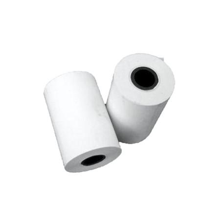 Receipt Paper-iCT220, 250/VX520