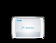 Revel Mobile Terminal
