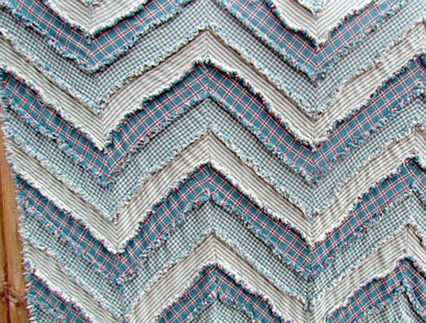 ginger-blue-chevron.jpg