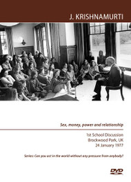 Sex, money, power and relationship